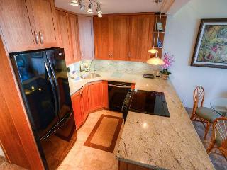 Great, Renovated 2 Bedroom Maui Vista Ocean View! 96895, Kihei