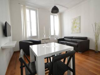 APARTMENT IN 1ST - OLD PORT (VIEUX PORT), MARSEILL, Marseille