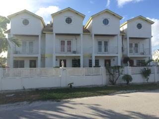 Great Location Great Price #1, Nassau