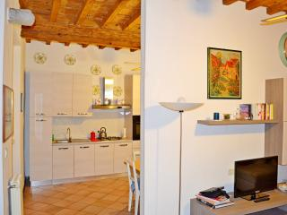 Antique, Charming Apartment in Historical Florence Center, Florencia