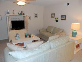 Our Place at Beach 203I, Ocean City