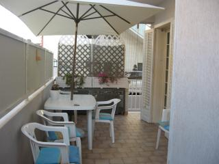 Marina di Ragusa - 2-bedrooms apartment