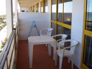 Elis Green apartment, Monte Gordo