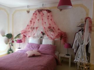 Unforgettable Venice - nice sweet apartment