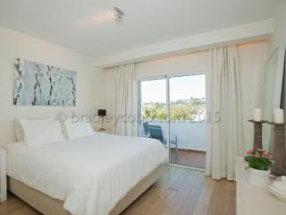 Fantastic 2 bedroom apt Puerto Banus-AS