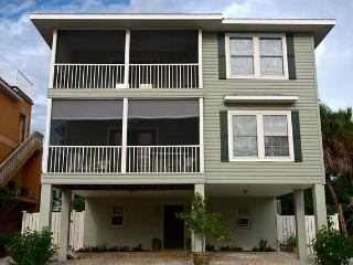 2307 Ave. C Unit A, Bradenton Beach