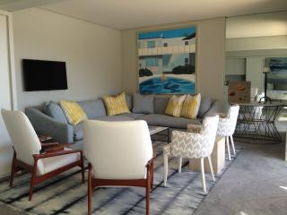 Holiday Luxury Apartment /Bantry Bay/ Cape Town
