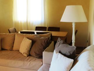 Podere l'Agave - Two bedroom superior apartment, San Vincenzo