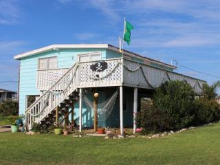 Blue Pearl~Full of Charm~Perfect Family Getaway!, Galveston