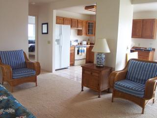 Your Private Place in Paradise - Sleeps 2 to 4!, Kailua