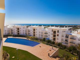 Beautiful apartment \SV in the center of Albufeira
