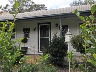 Garden Keepers Cottage, Bowral