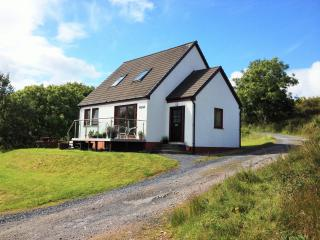 Burnbank Cottage, Isle of Jura