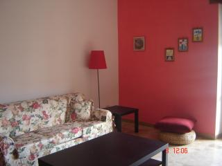 Summer Apartament for holidays (20), Grottammare