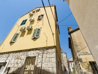 Historic City Centre Studio min from promenade, Split