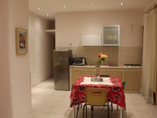 Rose Apartment, Catania