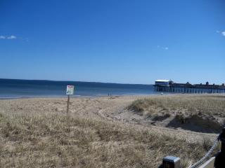 Brown St, Old Orchard Beach