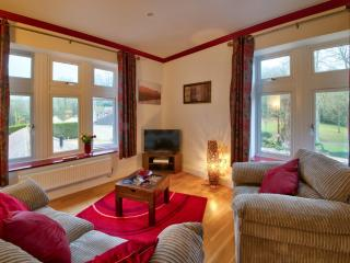 Apartment 7, Shanklin Manor located in Shanklin, Isle Of Wight