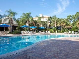 Best Resort in the Orlando Area Close to Disney, Davenport