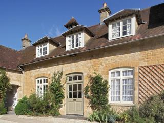 Aintree Cottage, Chipping Norton