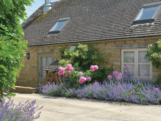 Cope Cottage, Chipping Norton