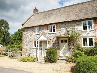 Coombe Cottage, Axminster