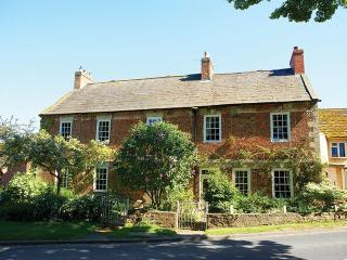 Manor Cottage, Ferrensby