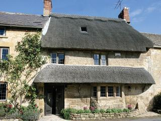Inglenook Cottage - Property sub-caption, Stow-on-the-Wold