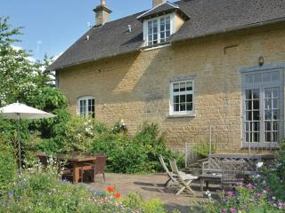 Newmarket Cottage, Chipping Norton