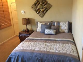 Private Casitas near Wine Country, Temecula