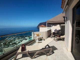 Sun 1 bedroom apartment, Los Gigantes