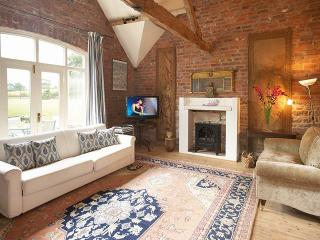 The Coach House (Shrops) - Property sub-caption, Bridgnorth