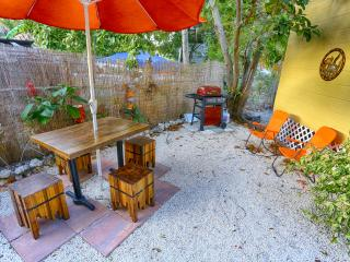 Florida Keys Mini House (MH), Key Largo