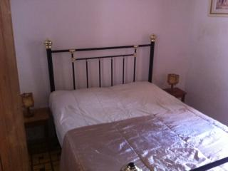 beautiful olp portugues house for rent, Pera