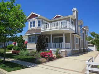 244 88th Street in Stone Harbor, NJ - ID 753849