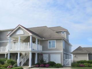1127 Stone Harbor Blvd in Stone Harbor Manor, NJ - ID 758413