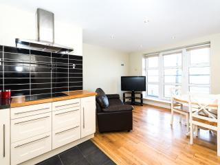 Grand Canal Two Bedroom Apartments, Dublin