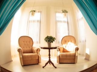 Golden Boutique Apartment -stay in style !, Krakow