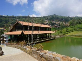 Nilgiri Nests: Relax-Rejuvenate-Repose in Nilgris, Ooty
