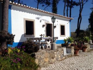 Aguda Beach Cottage, Fontanelas