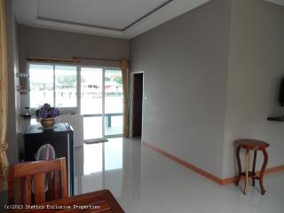 1 Bedroom Guest Houses Right at the Beach  - 427, Na Chom Thian