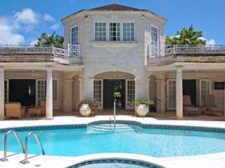 Villa Happy Days SPECIAL OFFER: Barbados Villa 142 Overlooking The Fourth Fairway Of The Old Nine Golf Course At Sandy Lane., Sunset Crest
