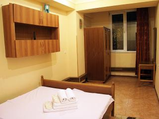 apartament on  Vardanants srt., Yerevan