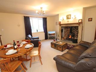 Sweet Melody Cottage, Northumberland National Park, Longframlington