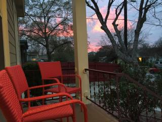 Frontier House - Book Now for SXSW!, Austin