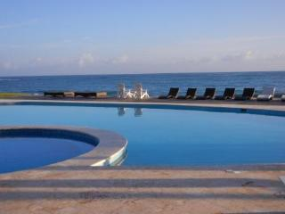 Seawinds Beachfront 1 Bdrm Penthouse, Cabarete