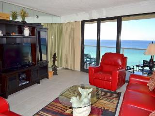 45% off~Amazing Gulf View~Resort Perfect for Couples~Relaxing Condo, Miramar Beach