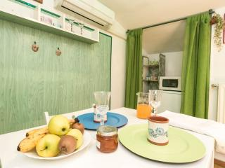 Bed and Breakfast Le Coin Vert Fiumicino