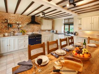 Bidwell Farm Cottages, Honiton