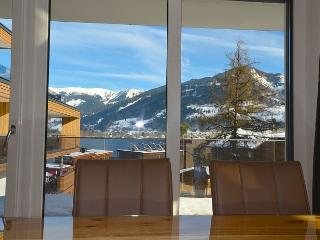 Alpin & See Resort, Apartment 15, Zell am See